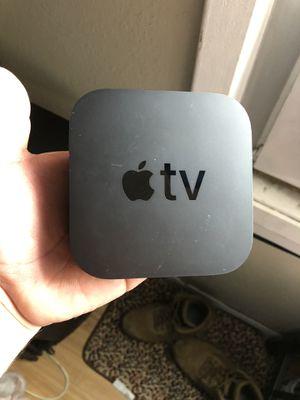 Apple TV for Sale in Garden Grove, CA