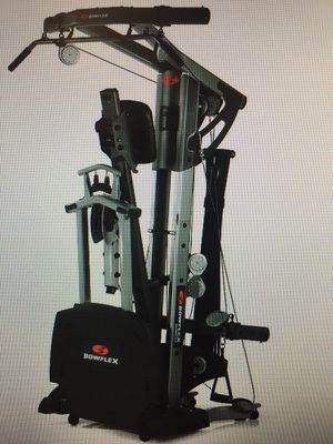 Bowflex Extreme Home Gym for Sale in Lithonia, GA