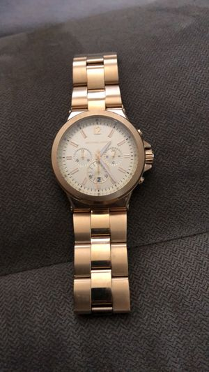 Michael kors watch for Sale in Wichita, KS