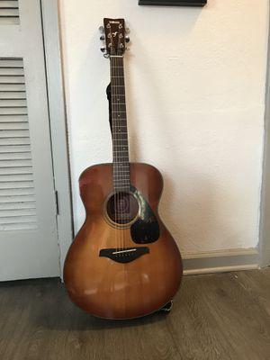 Acoustic Guitar for Sale in Atlanta, GA