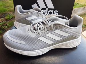 Brand New Adidas Men's Shoes (Size 9.5) for Sale in Vancouver, WA