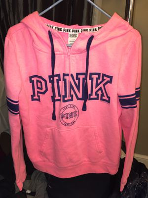 VS Pink Women's Size Large for Sale in Williamsport, PA