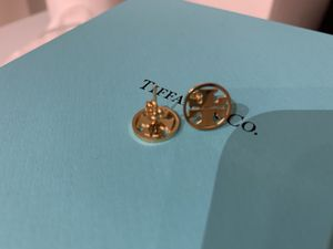 Tory Burch Earring for Sale in Bethesda, MD
