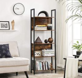 Book / Storage Shelf for Sale in Riverside,  CA