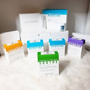 Rodan + Fields for Sale in Chelmsford, MA