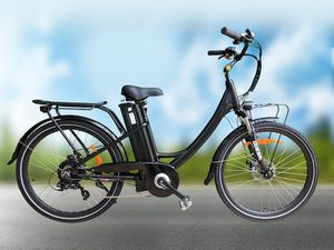 NEW. Ebike 48v 24.5ah for Sale in New York, NY