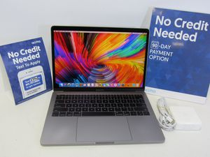 """** FINANCING AVAILABLE *** Apple Macbook Pro 13"""" 2016 Intel Core i5 8GB RAM 252GB SSD Retina Display ( WARRANTY FROM US ) for Sale in Fontana, CA"""