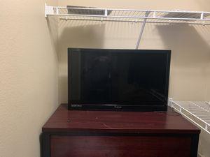 Funai 32 inch TV for Sale in Kalamazoo, MI