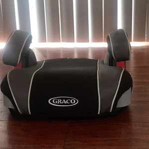Graco Booster Seat for Sale in El Monte, CA