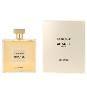 Chanel Gabrielle Essence 100ml New! for Sale in Federal Way, WA