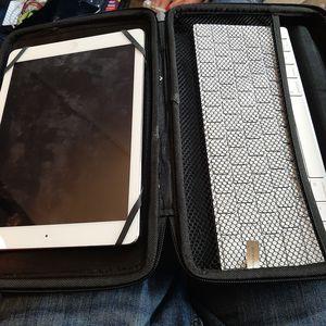 iPad for Sale in Broken Arrow, OK