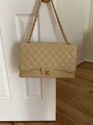 Beautiful Bag for Sale in Fairfax, VA