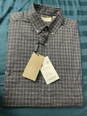Burberry for Sale in Moreno Valley, CA