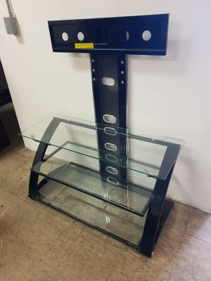Tv stand 44inch in excellent condition for Sale in Sunrise, FL