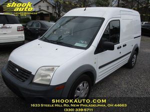 2012 Ford Transit Connect for Sale in New Philadelphia, OH