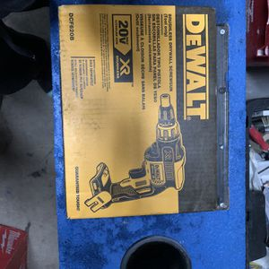 Drill For Drywall for Sale in Los Angeles, CA