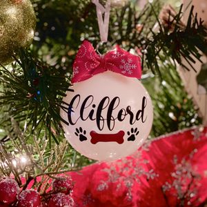 Dogs And Cats Ornaments for Sale in Orlando, FL