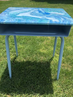 Desk for Sale in Affton, MO