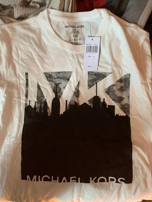 Michael Kors T-shirt for Sale in Philadelphia, PA