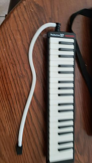 Keyboard musical instrument for Sale in Peoria, AZ