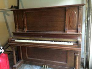 Free Piano for Sale in Missouri City, TX