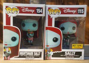 Sally for Sale in Stockton, CA