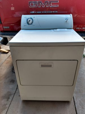 Dryer for Sale in Odessa, TX
