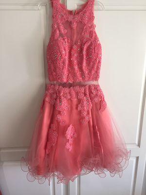 Dress for Sale in San Jacinto, CA