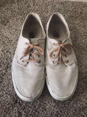 Vans Shoes for Sale in Boise, ID