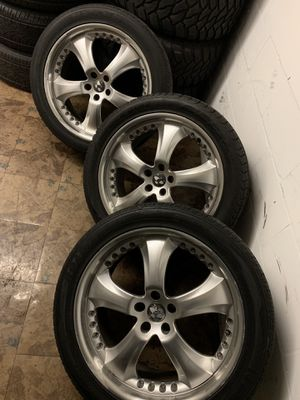 22 inch for Sale in Tampa, FL