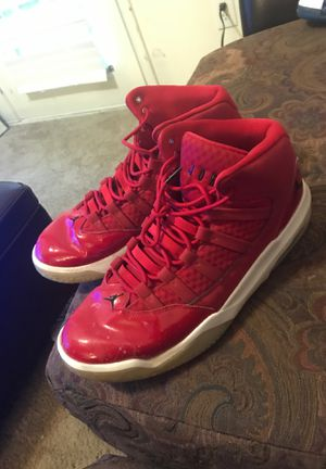 Jordan's size 13 for Sale in Brentwood, TN