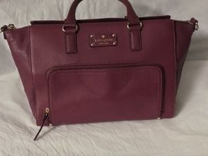 Kate Spade for Sale in Livingston, CA
