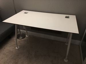 Desk for Sale in Fremont, CA