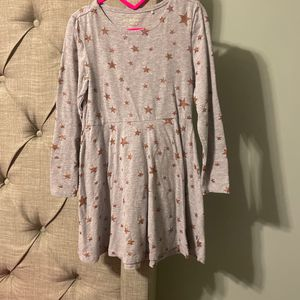 BCBGirls Dress for Sale in Waterbury, CT