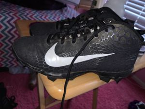 Nike Baseball Cleats for Sale in South Brunswick Township, NJ