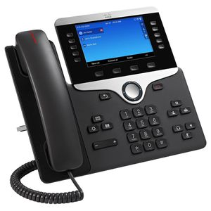 Cisco 8861 Desk phone (NEW) for Sale in Reading, PA