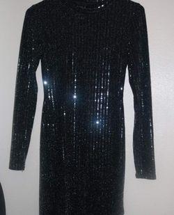 B.Darlin Dress for Sale in Vancouver,  WA