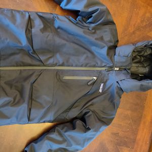Patagonia youth jacket size small 7-8 for Sale in Snohomish, WA