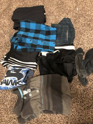 Free Boys clothes for Sale in Medford, OR