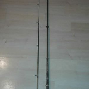 Fenwick Eagle Fishing rod for Sale in Sandy, OR