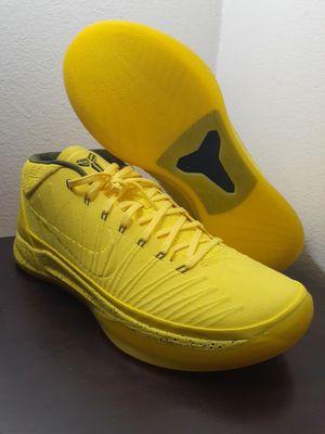 Nike Kobe A.D. Mid 'Optimism' 922482-700 for Sale in Chula Vista, CA