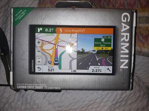 Garmin drive 55 for Sale in Columbia, MO