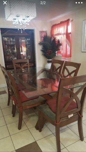 Dining Table for Sale in Boston, MA