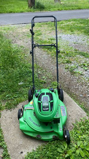 Lawn Mower - needs some work for Sale in New Brighton, PA