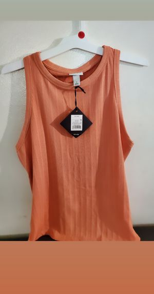 Womens top for Sale in Los Angeles, CA
