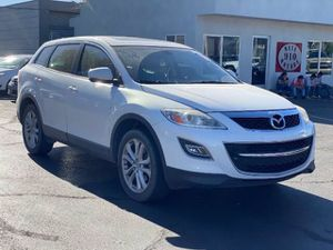 2011 Mazda CX-9 for Sale in Mesa, AZ