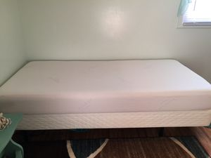 Adjustable bed for Sale in Knoxville, TN