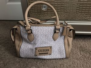 Guess Purse for Sale in Washington, DC