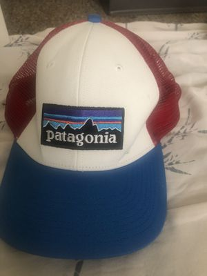 Patagonia for Sale in Tukwila, WA