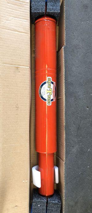 RV motorhome Steering wheels stabilizer for Sale in St. Petersburg, FL